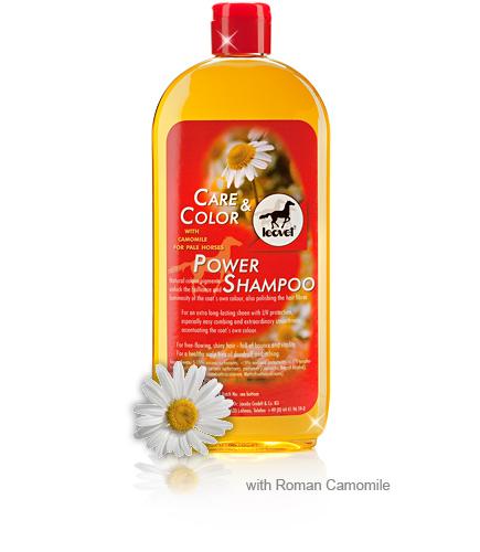 Vaalentava Shampoo